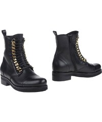 VERSACE 19•69 CHAUSSURES