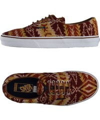 PENDLETON BY VANS CHAUSSURES
