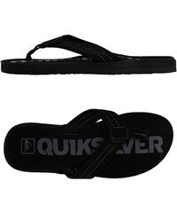 QUIKSILVER CHAUSSURES
