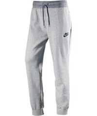 Nike Advanced Sweathose Damen