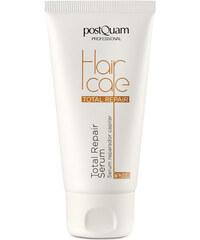 PostQuam Vlasová péče na velmi poškozené vlasy PQPTOTREP01