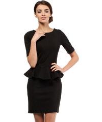 3a7727fca77 ROCKABELLA šaty dámske POIZEN INDUSTRIES - Lady Lauren - Black S ...