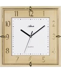 Designové nástěnné hodiny Atlanta AT4253-9