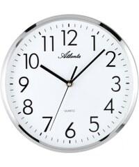 Designové nástěnné hodiny Atlanta AT4316