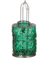 Pomax Paraga - Lanterne - vert