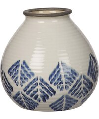 Pomax Gala - Vase - multicolore