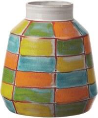 Pomax Pablo - Vase - multicolore