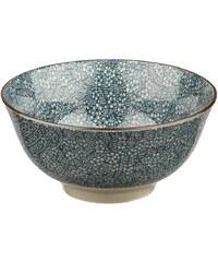 Pomax Maiko - Bol en porcelaine - bleu ciel