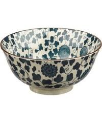 Pomax Sakura - Bol en porcelaine - bleu ciel