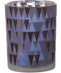 Pomax Isadora - T-Light - bleu