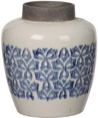 Pomax Isodora - Vase - multicolore