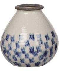 Pomax Tara - Vase - multicolore