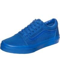 VANS Old Skool Sneaker Kinder