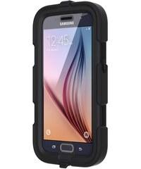 Griffin Handytasche »Rugged Case All-Terrain für Galaxy S7«
