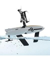Parrot Drohne »Hydrofoil Drone - New Z«