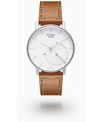 Withings Uhr »Activité«