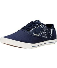 Jack & Jones CANVAS- Sneaker