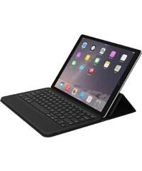 ZAGG Tastatur »Messenger Folio Universal Keyboard«