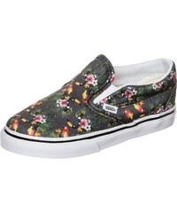 VANS Classic Slip-On Sneaker Kleinkinder