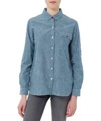 CROSS Jeans ® Blusen