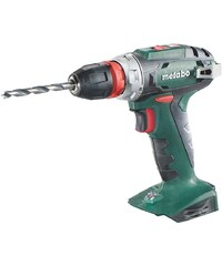 METABO PROFESSIONAL Akkubohrschrauber »BS 18 Quick«