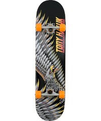 Tony Hawk Skateboard, »Sharp Hawk«