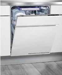 Beko vollintegrierter Einbau-Geschirrspüler DIT29330, Energieklasse A+++