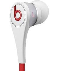 Beats by Dr. Dre Tour 2.0 In-Ear-Kopfhörer