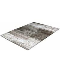 IMPRESSION Teppich Impression Parma 1802 gewebt natur 2 (B/L: 80x150 cm),3 (B/L: 120x170 cm),4 (B/L: 160x230 cm),6 (B/L: 200x290 cm)