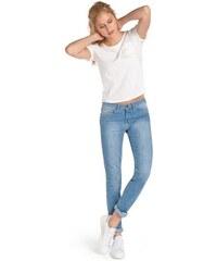 Damen Jeans Marylin H.I.S blau 34,36,38,40,42,44,46