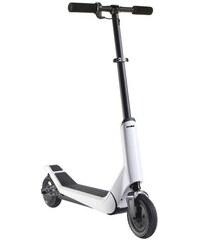 Jdbug powered by international E-Scooter Sports ES312 JDBUG POWERED BY JOKA INTERNATIONAL weiß