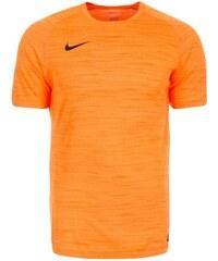 Nike Flash Cool Trainingsshirt Herren orange L - 48/50,M - 44/46,S - 40/42,XL - 52/54,XXL - 56/58