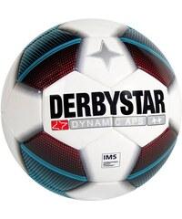 DERBYSTAR Dynamic APS Matchball DERBYSTAR weiß