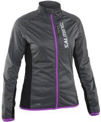 Salming Running Jacket W S