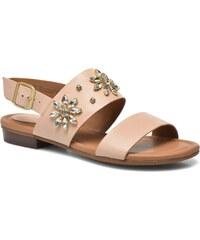 SALE - 40% - Clarks - Viveca Melrose - Sandalen für Damen / rosa