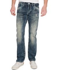 Tmavě modré džíny|38 Camp David 422741