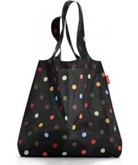 3be2a9a896d Ekologická taška Reisenthel Mini Maxi Shopper Dots