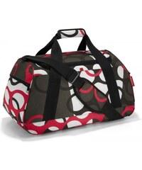 Sportovní taška Reisenthel Activitybag Rings