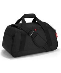 Sportovní taška Reisenthel Activitybag černá