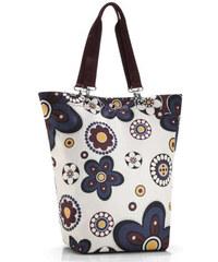 Nákupní taška přes rameno Reisenthel Cityshopper Marigold