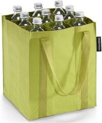 Nákupní taška na lahve Reisenthel Bottlebag Kiwi