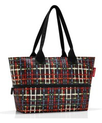 Kabelka Reisenthel Shopper e1 Wool
