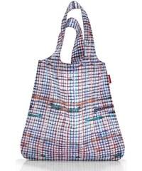 Ekologická taška Reisenthel Mini Maxi Shopper Structure