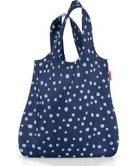 Ekologická taška Reisenthel Mini Maxi Shopper Spots nany