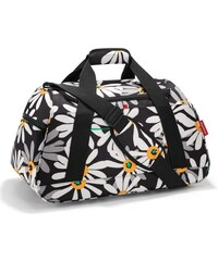 Sportovní taška Reisenthel Activitybag Margarite