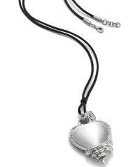 Just Cavalli Dámský náhrdelník C1612