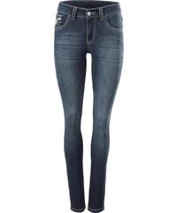 BEST CONNECTIONS Jeans