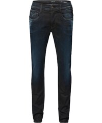 REPLAY Jeans im Used Style Anbass
