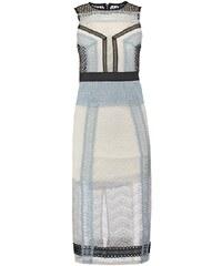 Topshop Cocktailkleid / festliches Kleid multi