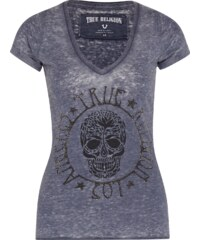 True Religion Top Skull